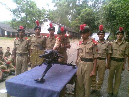 Tenders Pey Jal Nigam Uttarakhand  Government Of
